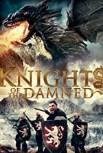 Watch Knights of the Damned