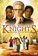 Watch Knights of the South Bronx