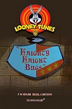 Watch Knighty Knight Bugs