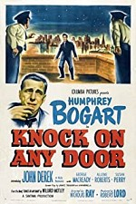 Watch Knock on Any Door