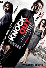 Watch Knock Out