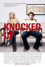 Watch Knocked Up