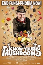 Watch Know Your Mushrooms