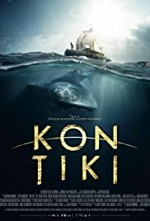 Watch Kon-Tiki