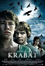 Watch Krabat and the Legend of the Satanic Mill