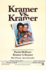 Watch Kramer vs. Kramer