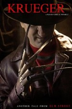 Watch Krueger: Another Tale from Elm Street