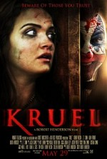 Watch Kruel