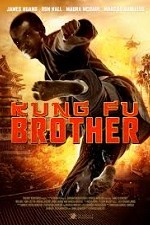 Watch Kung Fu Brother