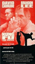Watch Kung Fu: The Movie