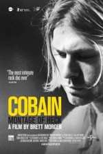 Watch Kurt Cobain: Montage of Heck