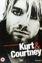 Watch Kurt & Courtney