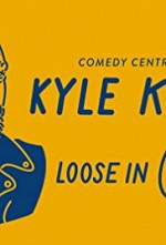 Watch Kyle Kinane: Loose in Chicago
