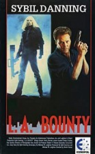 Watch L.A. Bounty