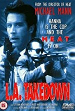 Watch L.A. Takedown