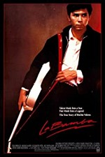 Watch La Bamba