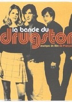Watch La bande du drugstore