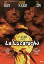 Watch La Cucaracha