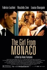 Watch La fille de Monaco