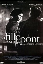 Watch La fille sur le pont
