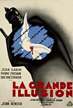 Watch La Grande Illusion