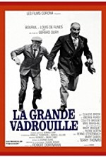 Watch La Grande Vadrouille