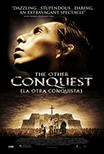 Watch La otra conquista
