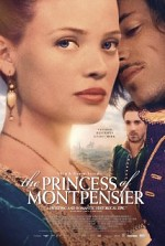 Watch La princesse de Montpensier