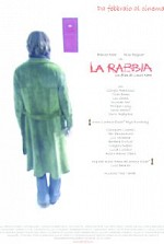 Watch La rabbia
