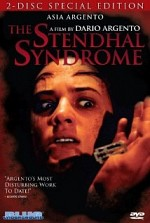 Watch La sindrome di Stendhal