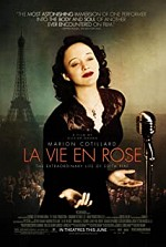 Watch La Vie en Rose