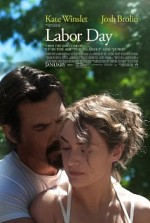 Watch Labor Day