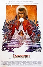 Watch Labyrinth