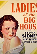 Watch Ladies of the Big House