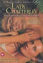 Lady Chatterley SE
