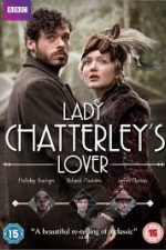 Watch Lady Chatterley's Lover