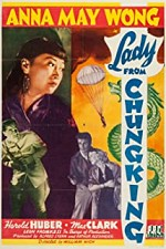 Watch Lady from Chungking
