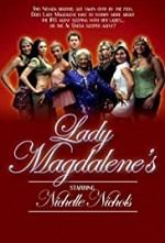 Watch Lady Magdalene's