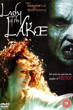 Watch Lady of the Lake