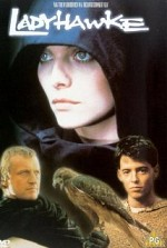 Watch Ladyhawke