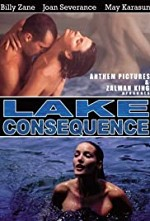 Watch Lake Consequence