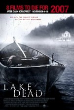 Watch Lake Dead