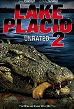 Watch Lake Placid 2