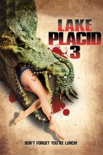 Watch Lake Placid 3