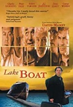 Watch Lakeboat
