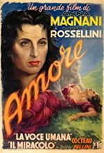 Watch L'amore