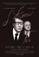 Watch L'amour fou