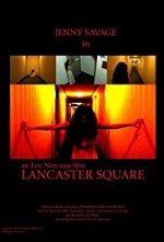 Watch Lancaster Square