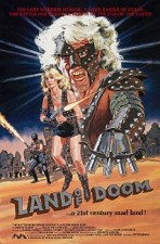 Watch Land of Doom