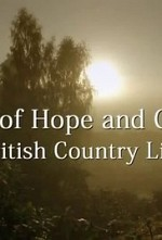Land of Hope and Glory: British Country Life SE